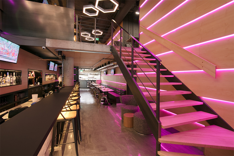 img-service-01-restaurants-bars